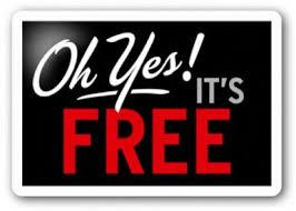 Free BBQ at Hope Church in Wantage NJ